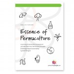 Essence of Permaculture - PDF