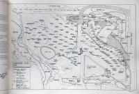 Melliodora Book – Landscape Plan
