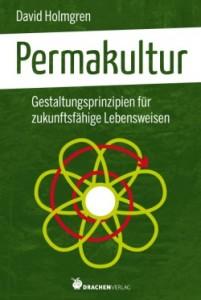 German  Principles cover