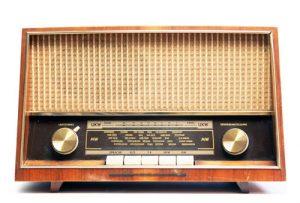 radio_barmaya