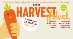 Harvest14_Banner_640x350-01