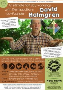 DavidHolmgrenWorkshopSML-723x1024