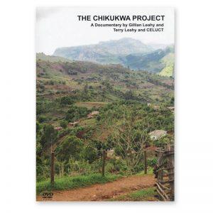 The Chikukwa Project DVD
