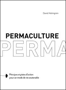 Perma3-1