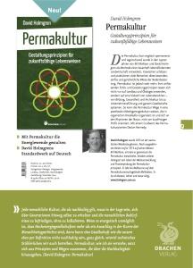 DV-Vorschau_2014-Permakultur copy