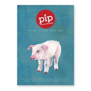 shop_pip2_800s1-400x400