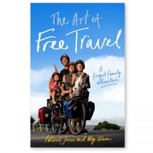 shop_art_of_free_travel_800s