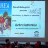 _61__David_Holmgren_presents__Aussie_St__in_Morwell_-_YouTube