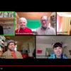 The_2020_Venie_YouTube