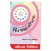 Essence of Permaculture - RevisedeBook