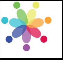 HRN-logo